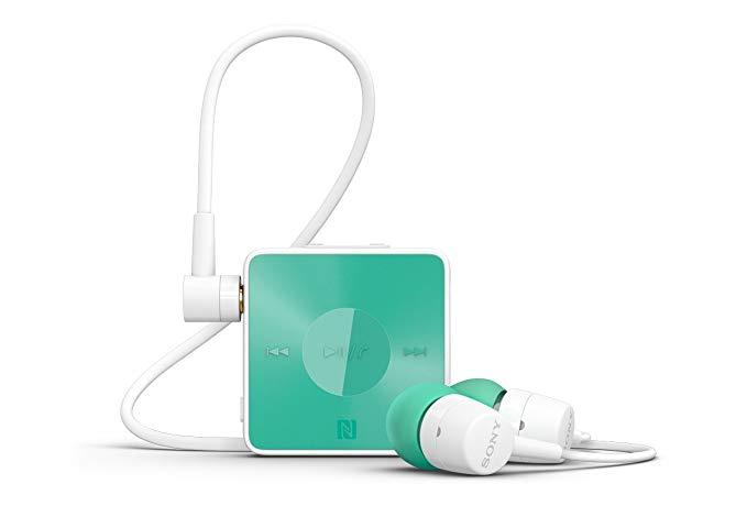 ???? Recomendados de auriculares inalámbricos sony sbh20 para