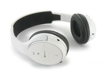 ???? Recomendados de auriculares inalámbricos wireless para